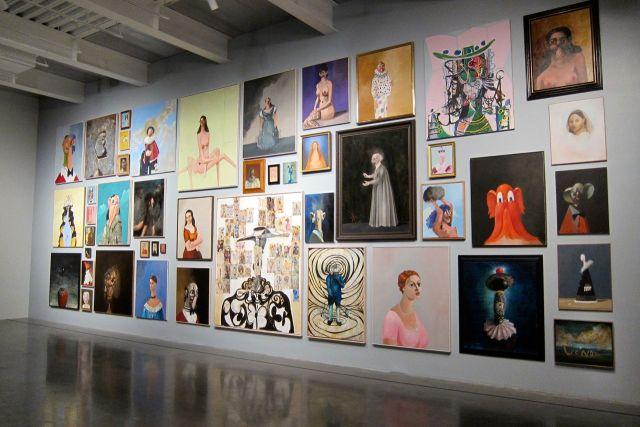 AM-George-Condo-New-Museum-08