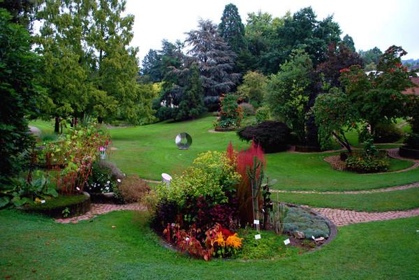 freiburg_botanic_garden_600x