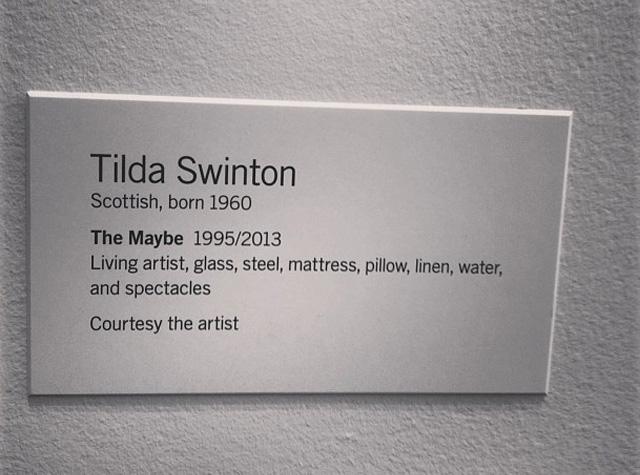 TildaSwintonLabel