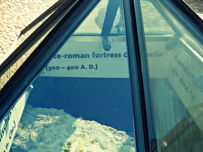RomanFortress1