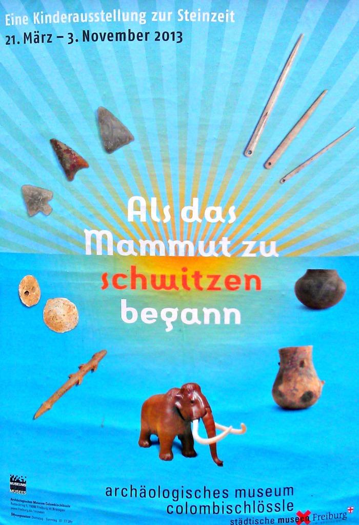 MammutSweat