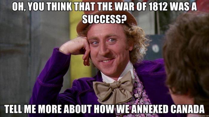 warof1812