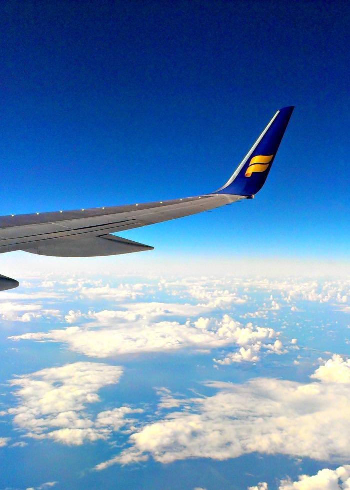 Icelandair1