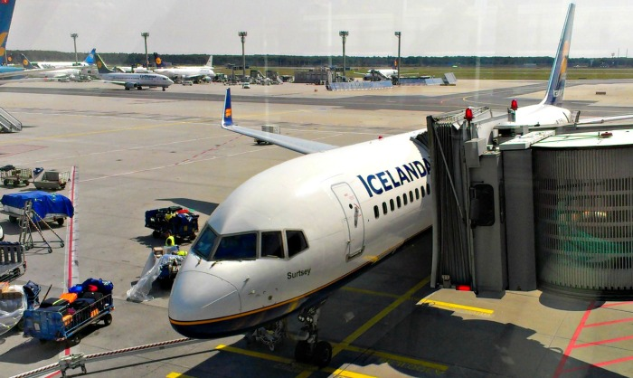 Icelandair4