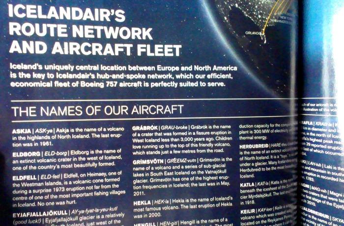 Icelandair6