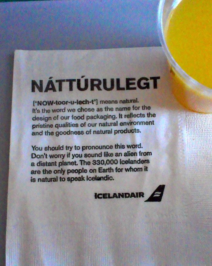 Icelandair7