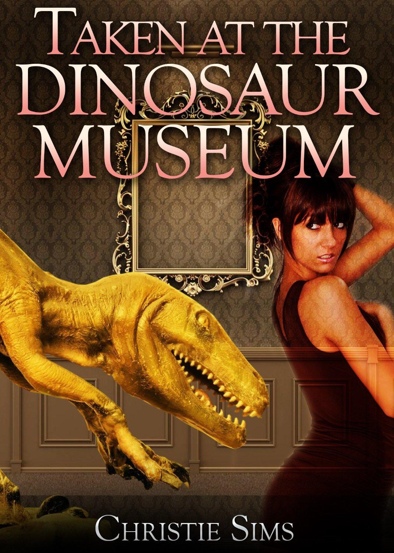 Dino erotica hentai scene