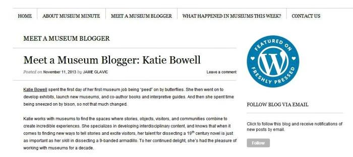 MeetMusBlogger