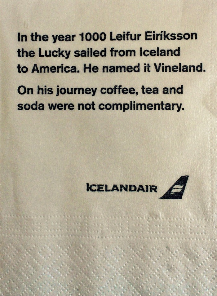 IcelandAirNapkin2