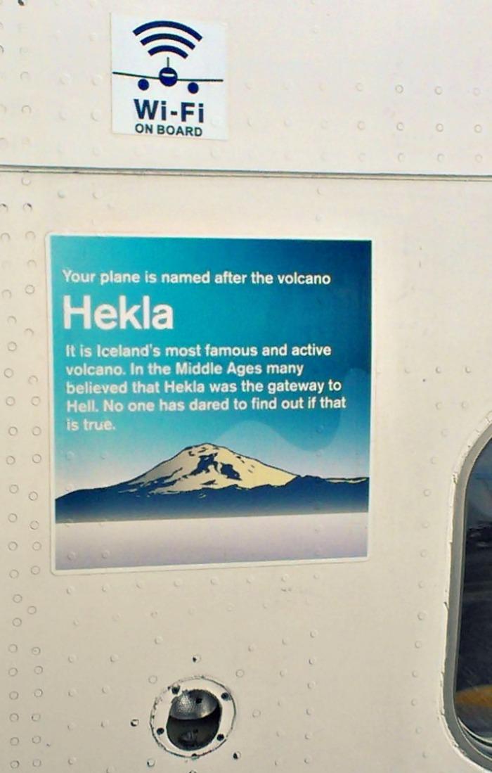 IcelandAirPlane