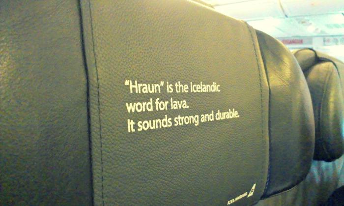 IcelandAirSeat4