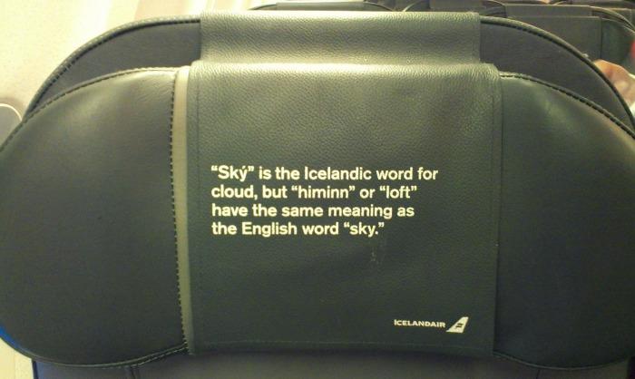 IcelandAirSeat5